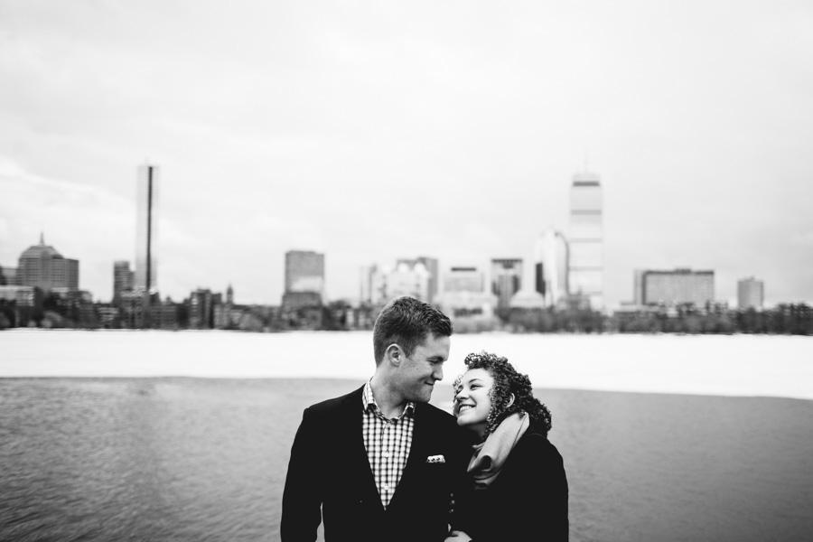 013-mit-wedding.jpg