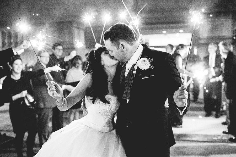 001-creative-san-francisco-wedding-photographer.jpg