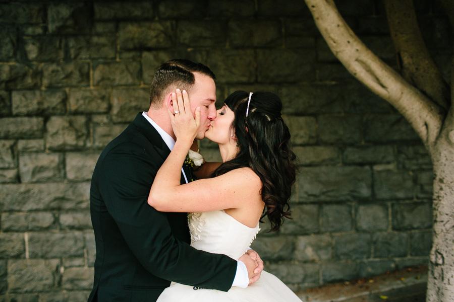 016-creative-san-francisco-wedding-photography.jpg