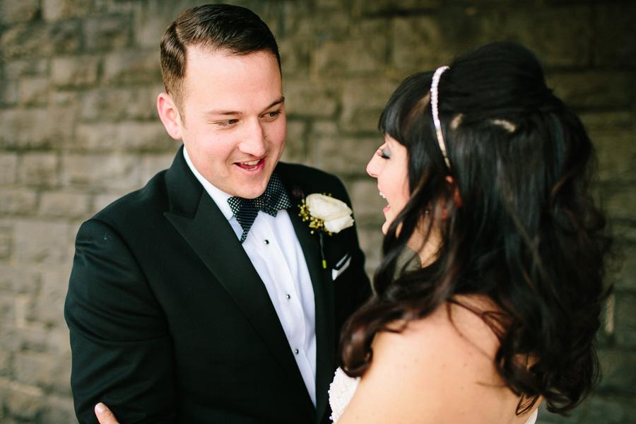 017-creative-san-francisco-wedding-photography.jpg