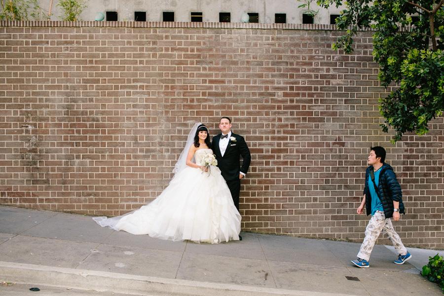 019-downtown-san-francisco-wedding-photography.jpg
