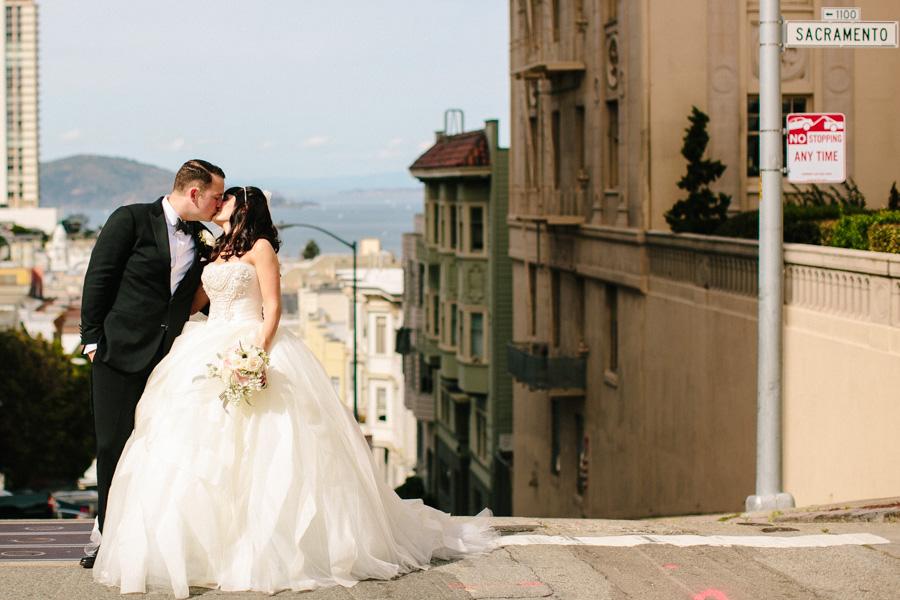 020-downtown-san-francisco-wedding-photography.jpg