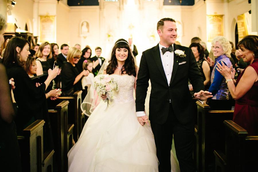 023-creative-museum-wedding.jpg