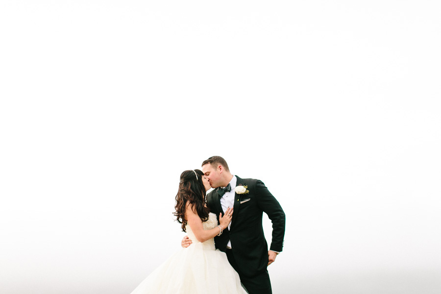 028-lands-end-wedding.jpg