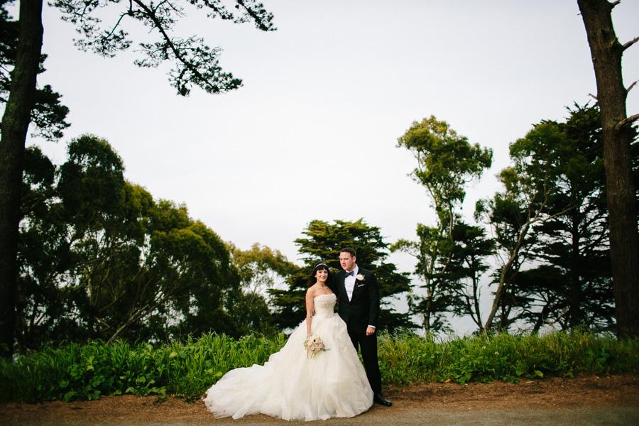 029-lands-end-wedding.jpg