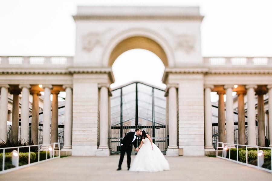 031-lands-end-wedding.jpg