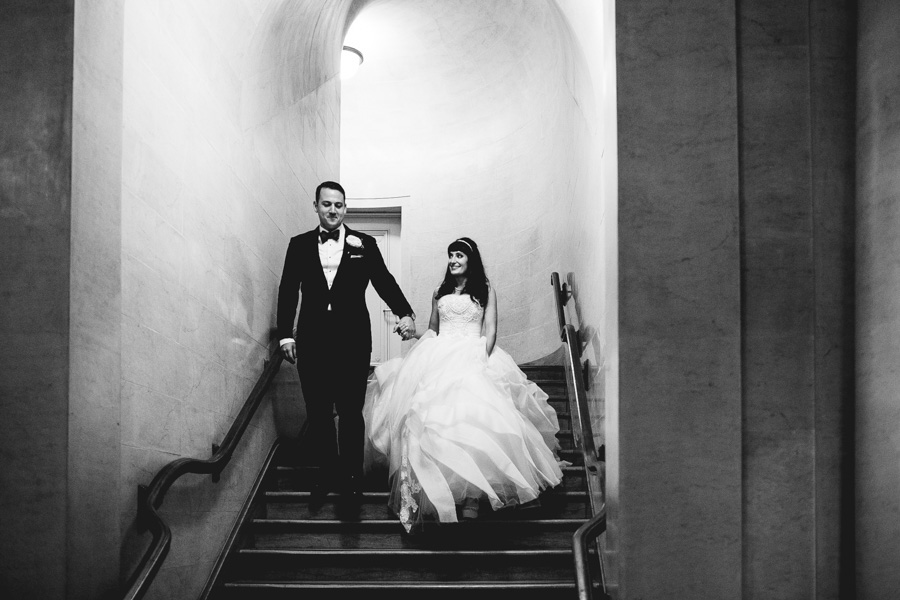 032-lands-end-wedding.jpg