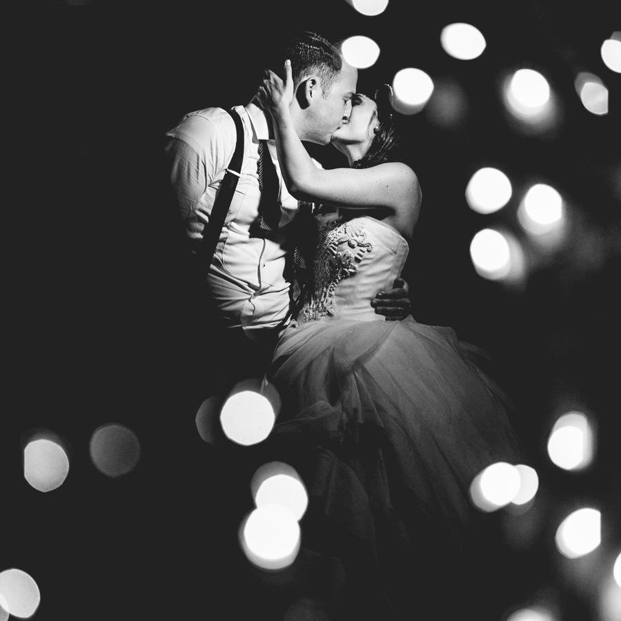 038-creative-san-francisco-wedding-photography.jpg