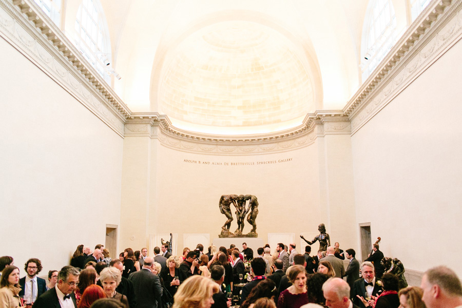 034-san-francisco-museum-wedding.jpg
