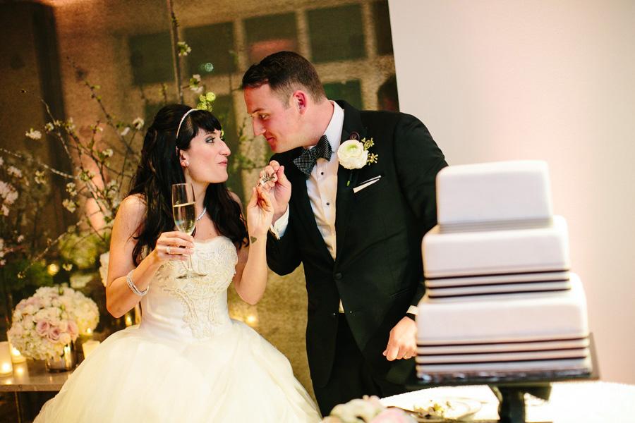 044-san-francisco-wedding-reception.jpg