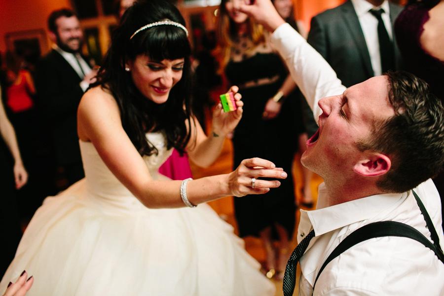 045-san-francisco-wedding-reception.jpg