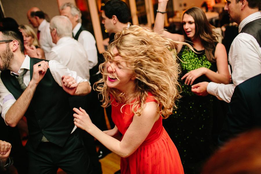 046-san-francisco-wedding-reception.jpg