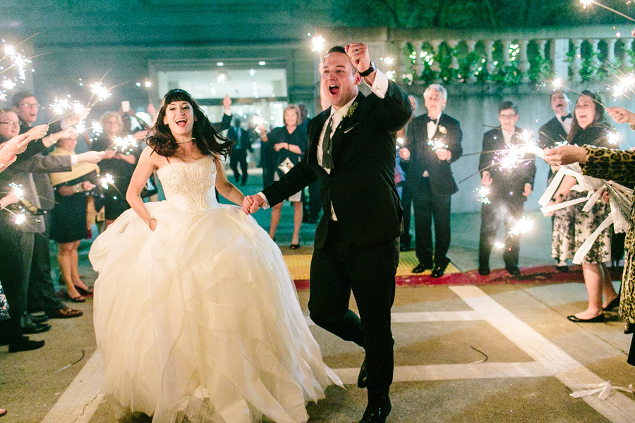 048-zac-wolf-wedding-photography.jpg