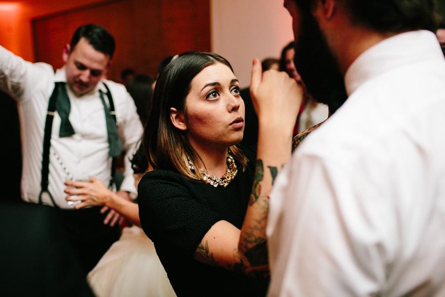 047-san-francisco-wedding-reception.jpg