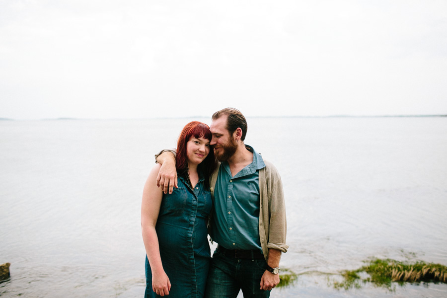 007-boston-creative-wedding-photographer.jpg