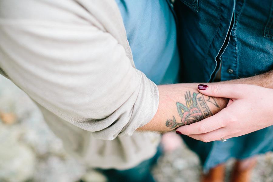008-boston-creative-wedding-photographer.jpg