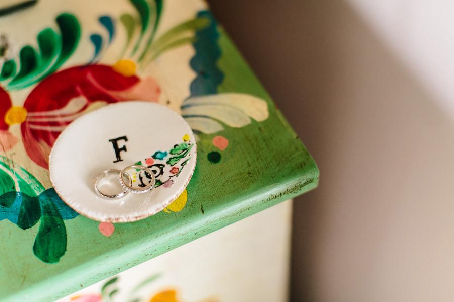 002-hip-cape-cod-wedding-details.jpg