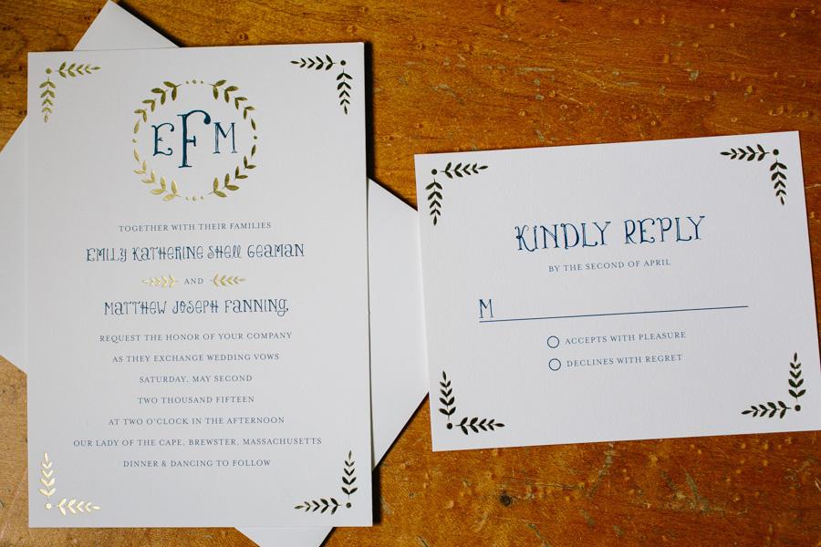 001-hip-cape-cod-wedding-details.jpg