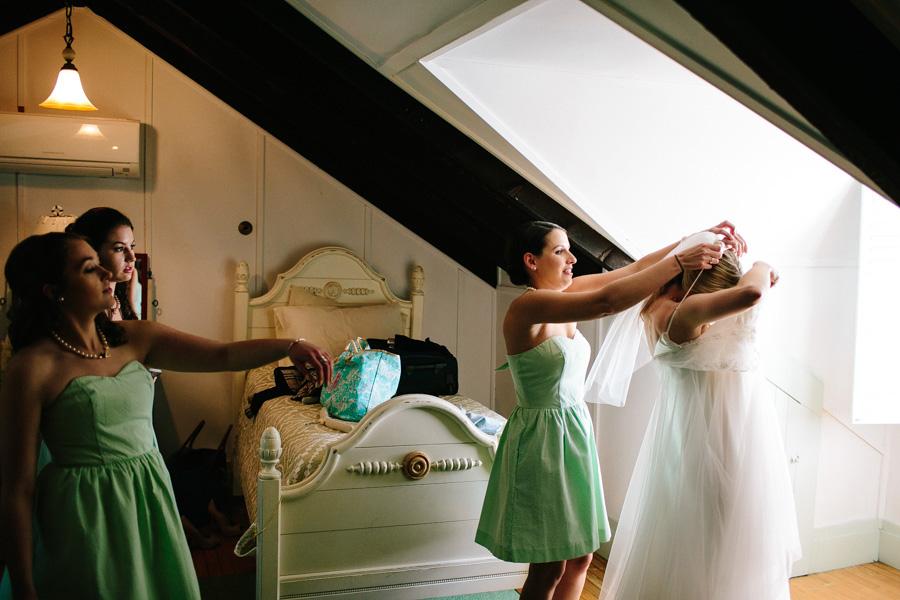 005-brewster-wedding-photography.jpg