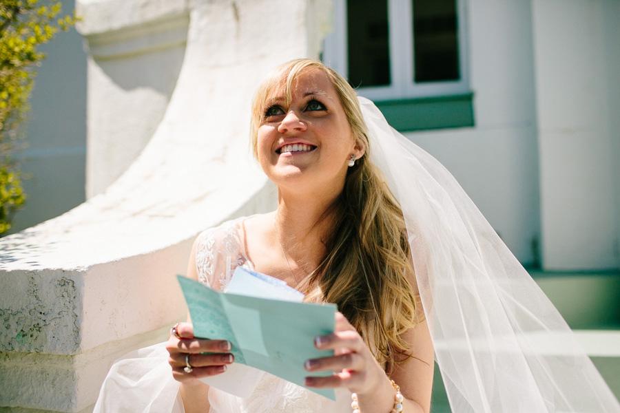 013-creative-orleans-wedding-photography.jpg