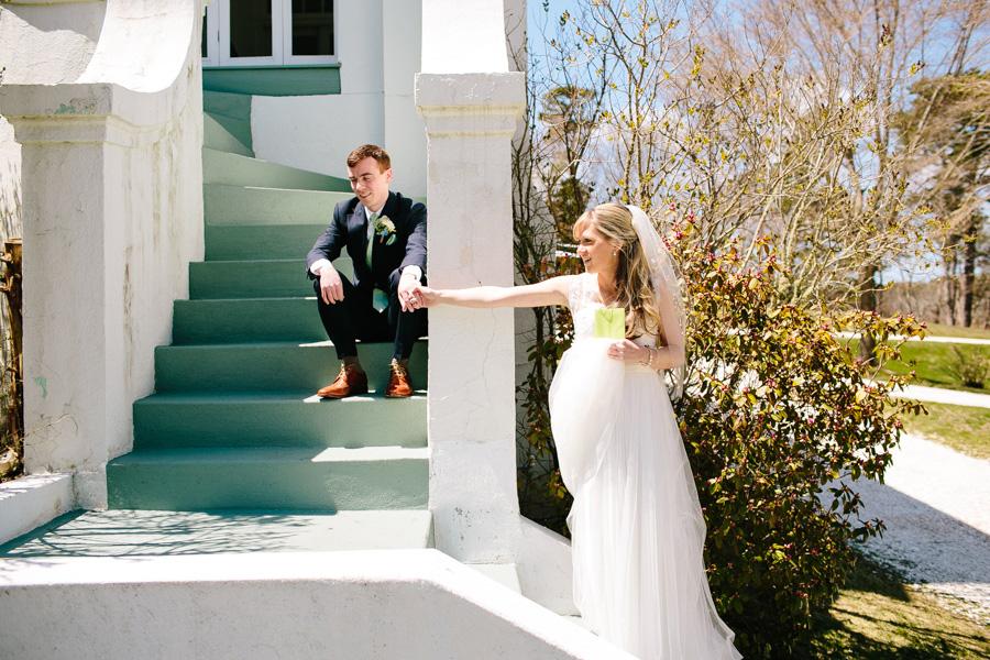012-creative-orleans-wedding-photography.jpg