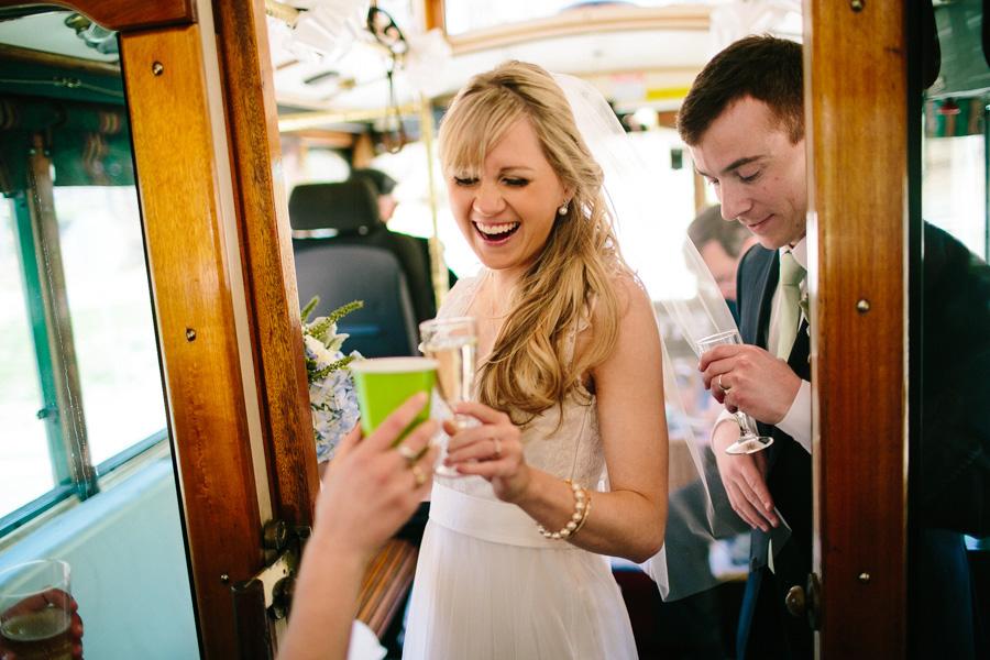 021-cape-cod-wedding-trolley.jpg