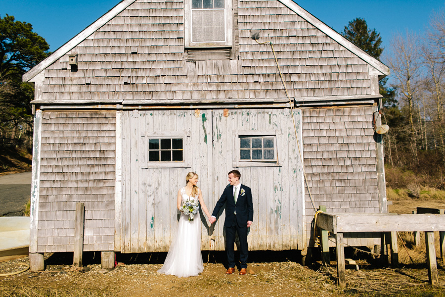 024-hip-cape-cod-wedding-photography.jpg