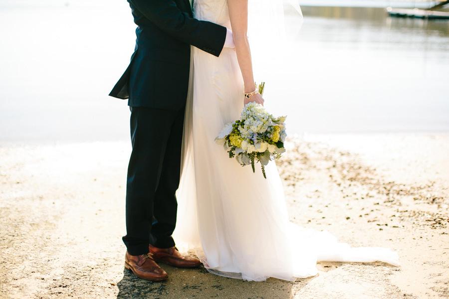 025-hip-cape-cod-wedding-photography.jpg