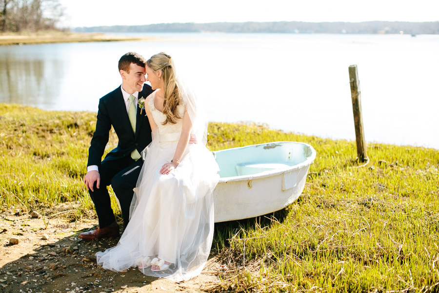 027-hip-cape-cod-wedding-photographer.jpg