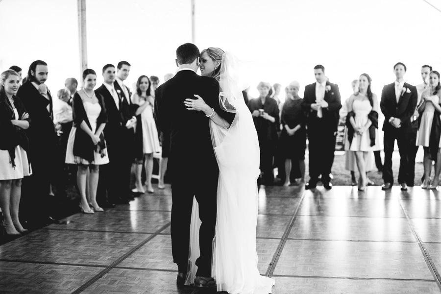 031-hip-cape-cod-wedding-details.jpg