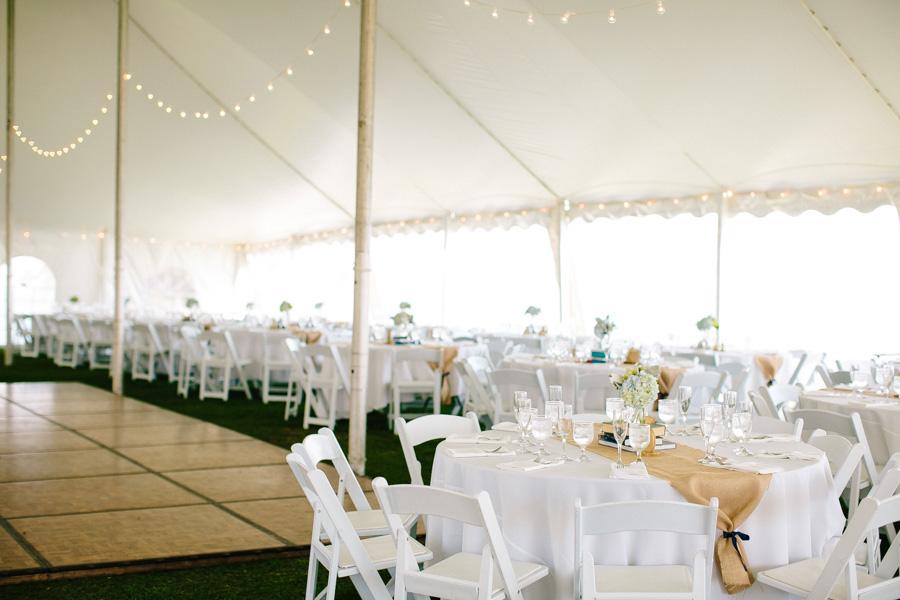 030-hip-cape-cod-wedding-details.jpg