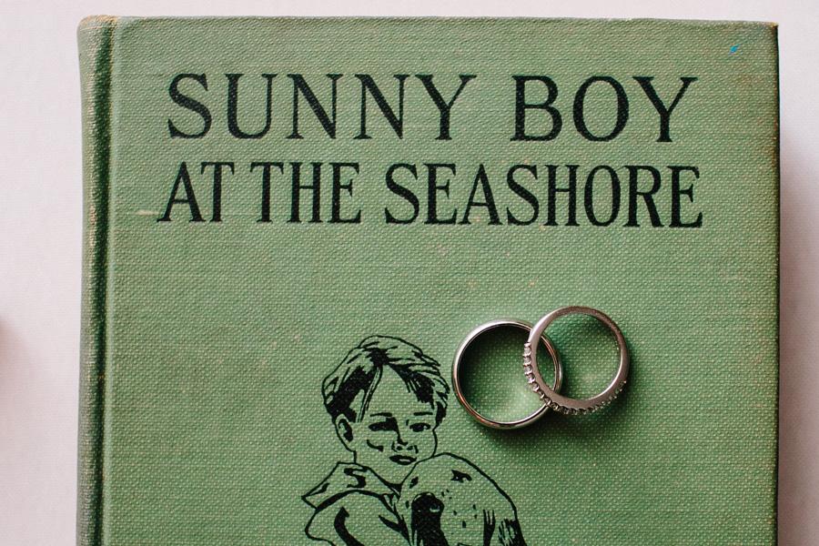 032-hip-cape-cod-wedding-details.jpg