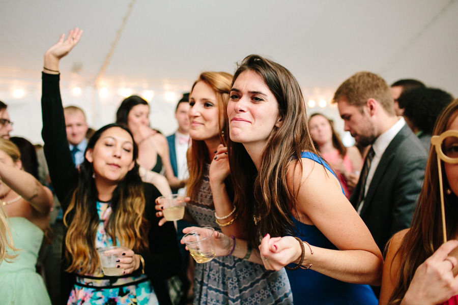 040-winslow-estate-wedding-reception.jpg