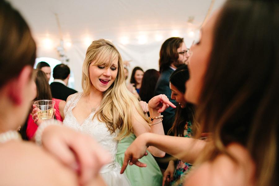 041-winslow-estate-wedding-reception.jpg