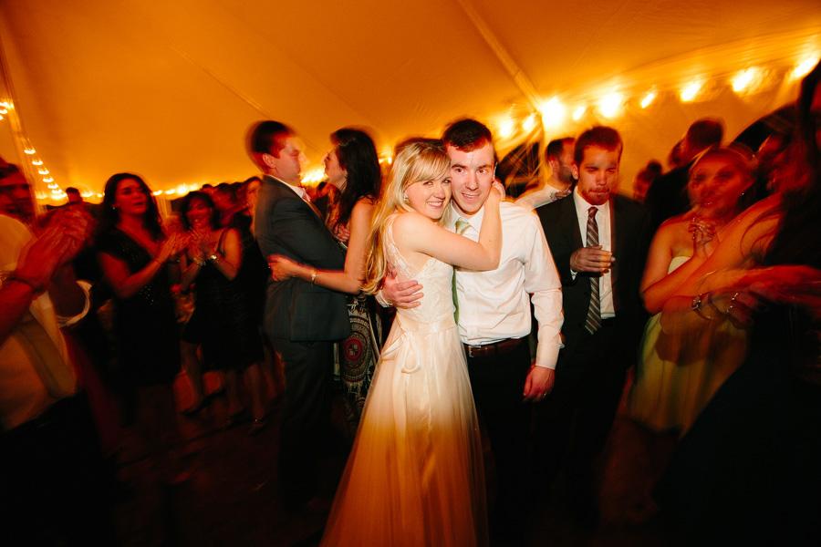 046-creative-cape-cod-wedding-reception.jpg