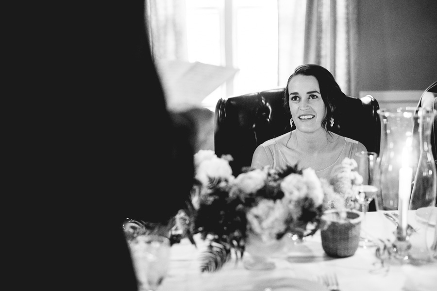 033-intimate-newburyport-wedding-reception.jpg