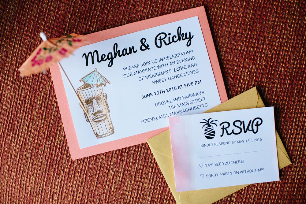 001-creative-diy-wedding-invitation.jpg