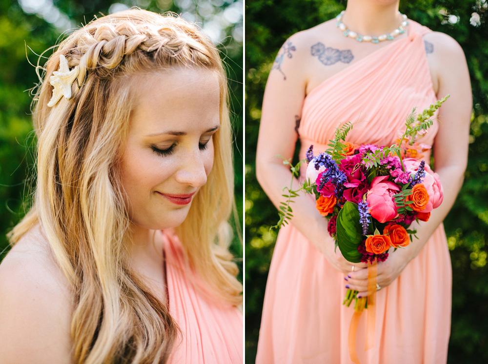 006-creative-bridesmaid-details.jpg