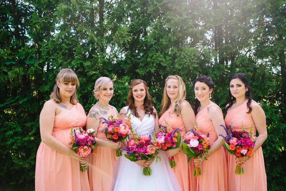 008-creative-massachusetts-wedding.jpg