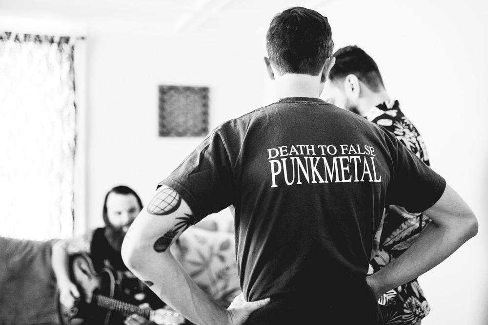 011-punk-rock-wedding-details.jpg