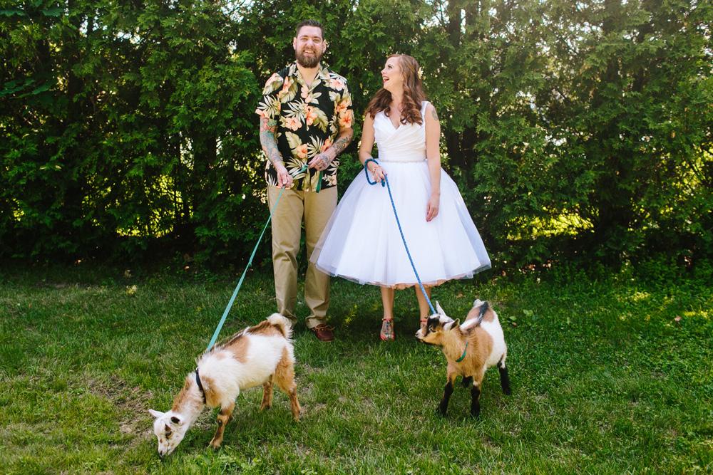 019-wedding-goats.jpg