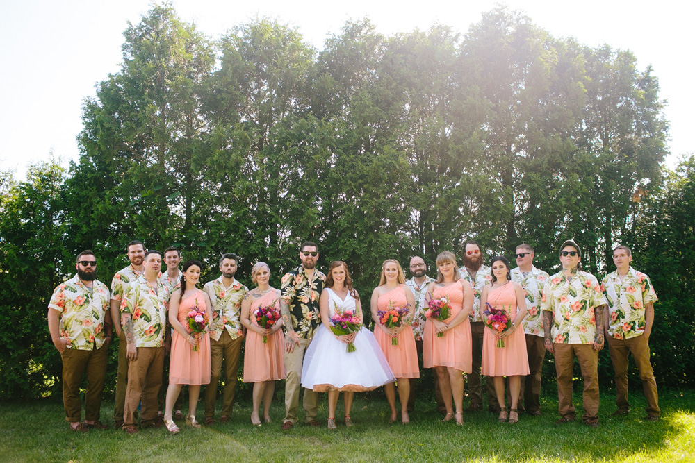 021-hawaiian-shirt-wedding.jpg