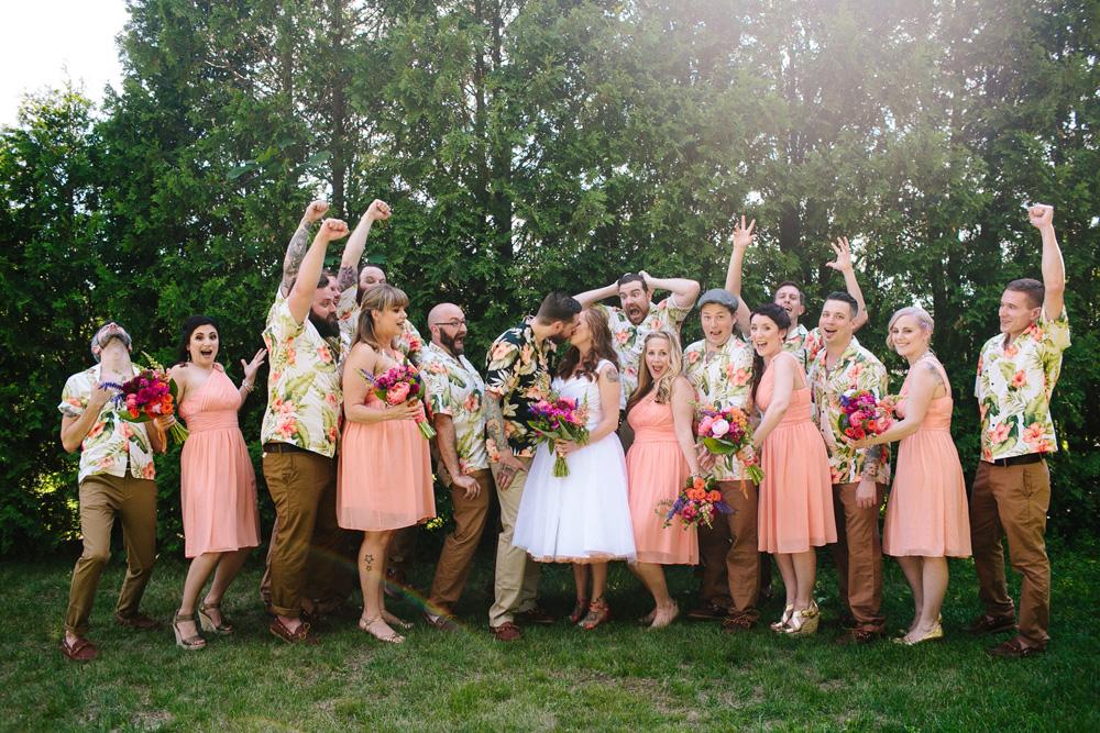 023-punk-rock-wedding-photography.jpg