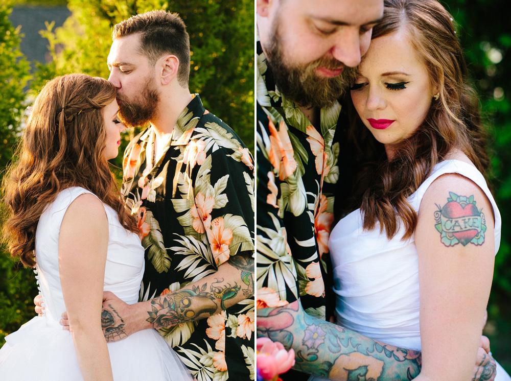 027-artistic-new-englad-wedding-portraits.jpg