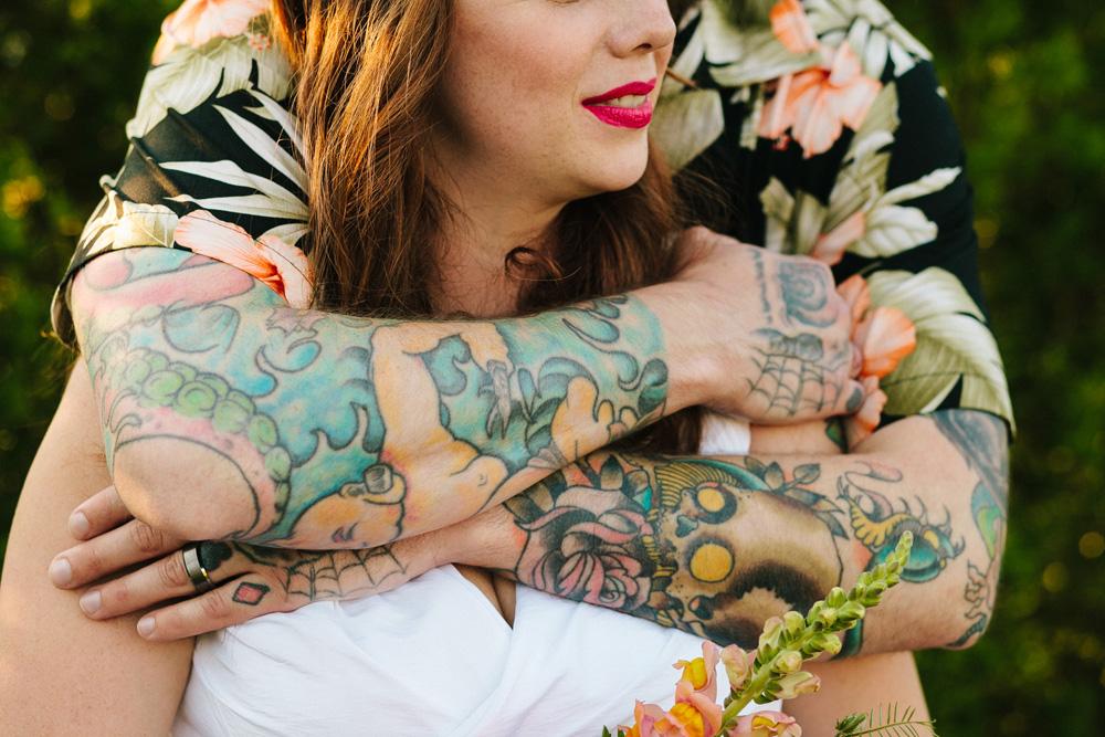 029-tattooed-wedding-couple.jpg