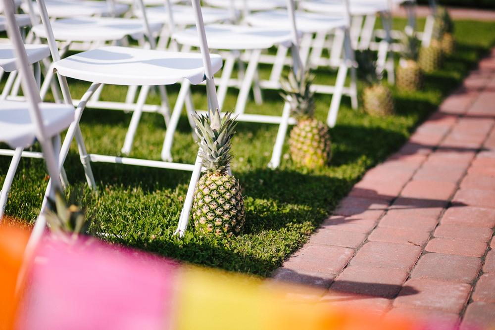 030-pineapple-wedding-detail.jpg