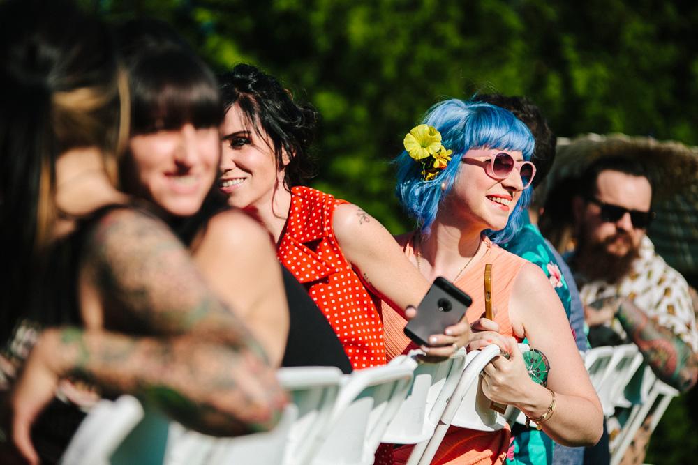 031-punk-rock-wedding.jpg