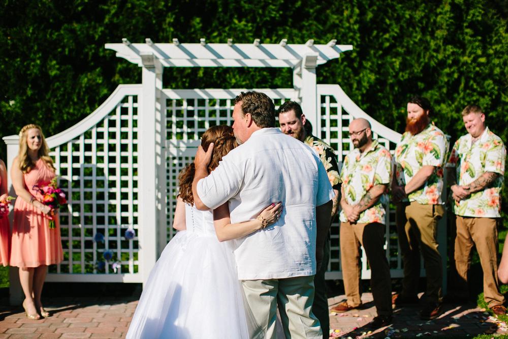 033-intimate-new-england-outdoor-wedding-ceremony.jpg