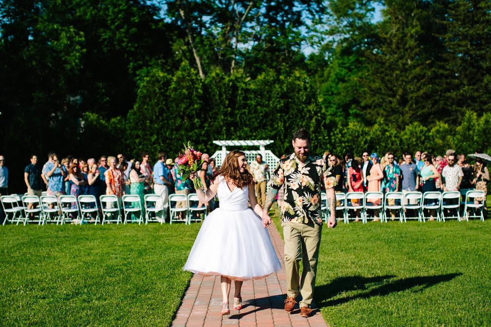 036-artistic-new-england-wedding-photography.jpg