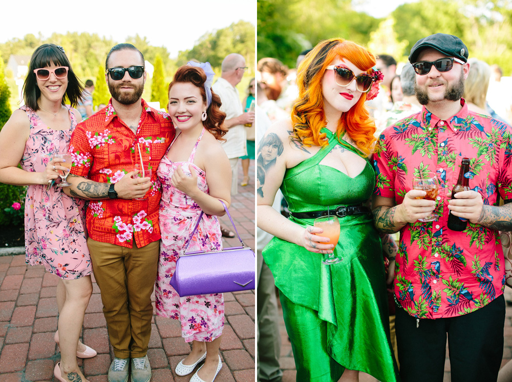 038-tropical-themed-wedding-guests.jpg